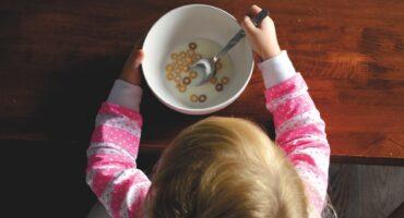 Droit de la famille - Pension alimentaire