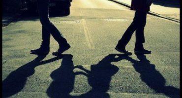 Droit de la famille - Divorce et séparation