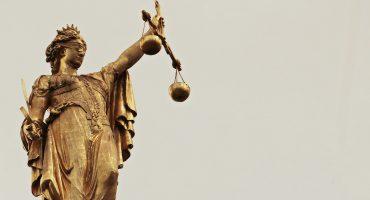 Droit pénal - Droit pénal des victimes