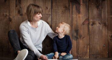 Droit de la famille - Droits de visite et d'hébergement
