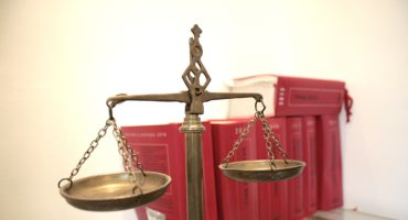 Droit de la famille - Prestation compensatoire
